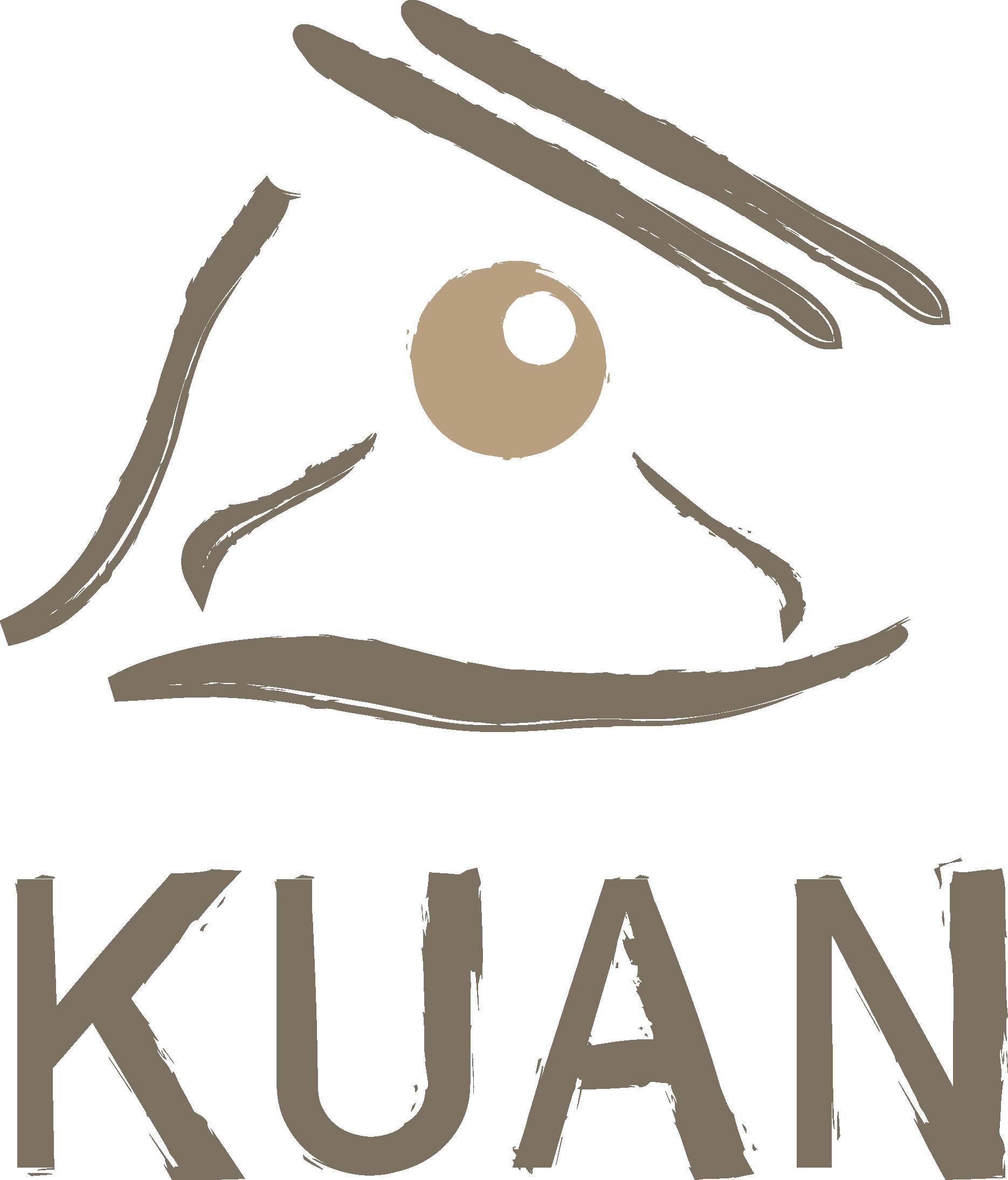 Kuan-Shiatsu